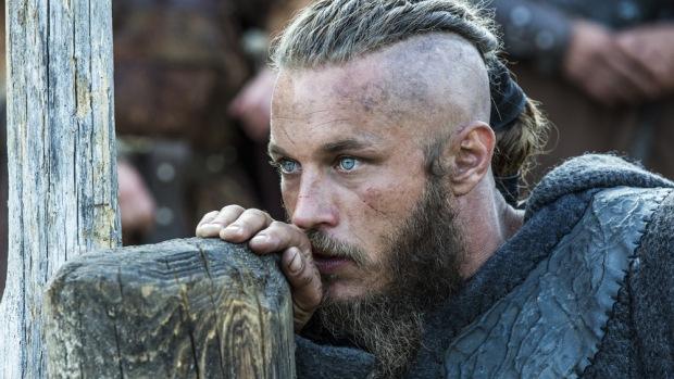 viking_undercut_k