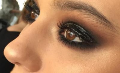 wet-eyeshadow