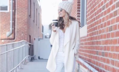 winterwhite