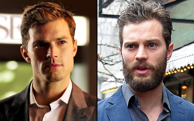 Jamie_dornan_beard_shaved