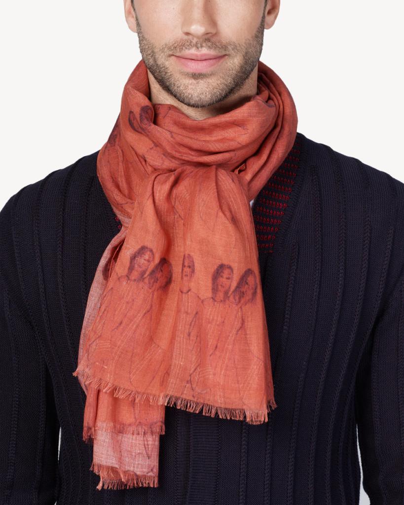 scarf-1044-804-70