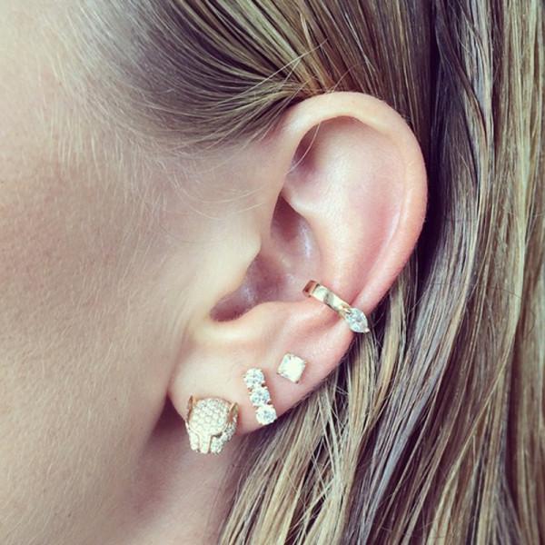 anita-ko-earring-stack-600x600