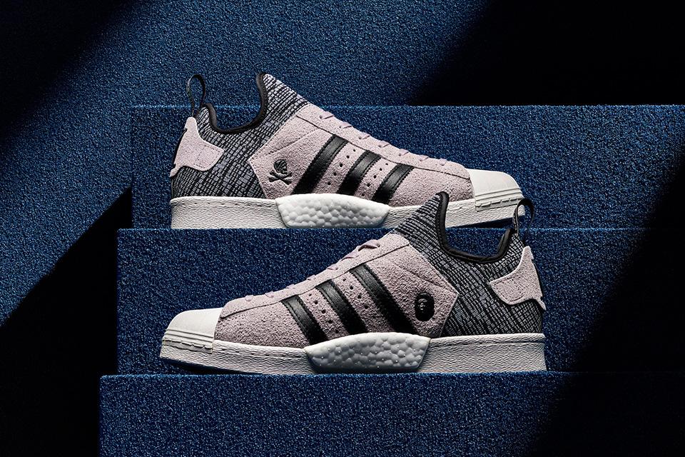 bape-neighborhood-adidas-originals-superstar-01