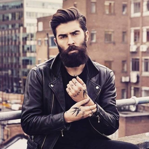beard_620