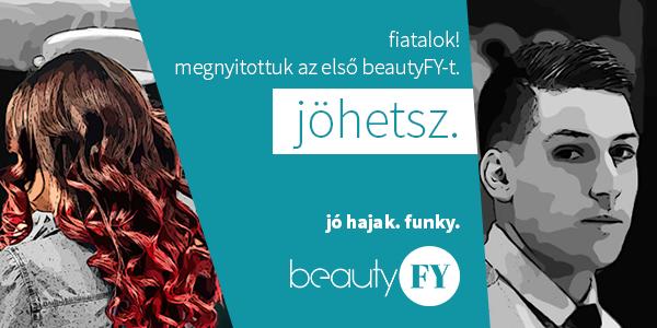 beautyfy-banner-600x300-unisex