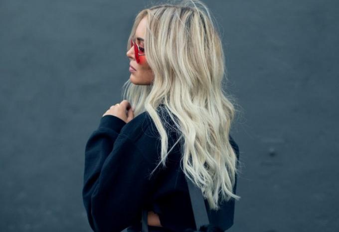 blonde-hair-fashion-style