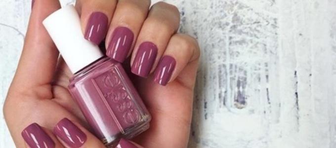 brightplum-nails-12