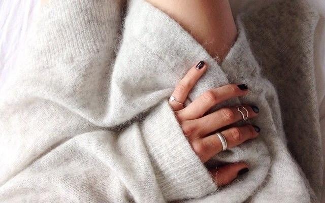 cashmere-fashion