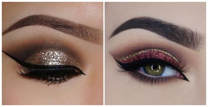 cut-crease-makeup-trend