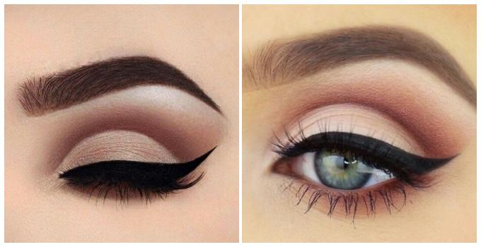 cutcrease-everyday-makeup-look