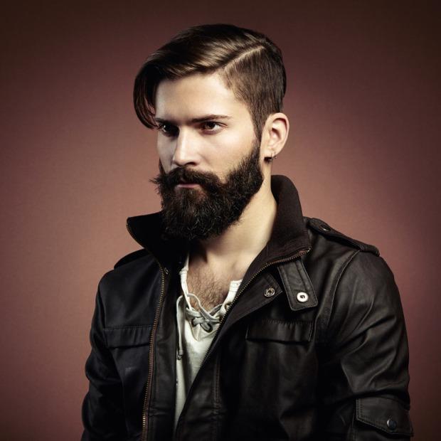 full_beard_01