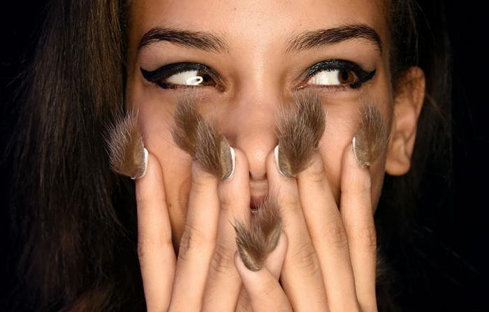 fur-nails-trend-2016