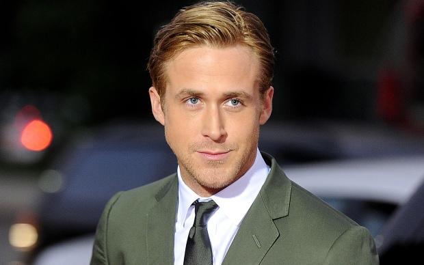 gosling_drive_haircut