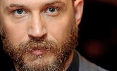hardy_beard_kiemelt