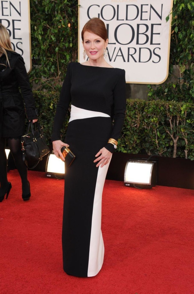 julianne-moore-golden-globes-tom-ford-black-and-white-gown-style-41a0e1a84263f33928735ccb0eee7dc4-large-215676
