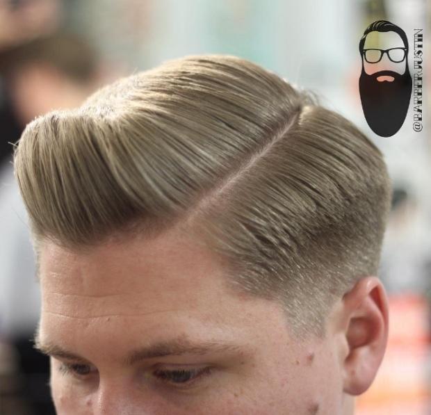 justin_barber_01