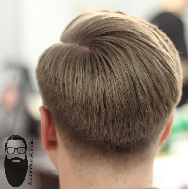 justin_barber_02