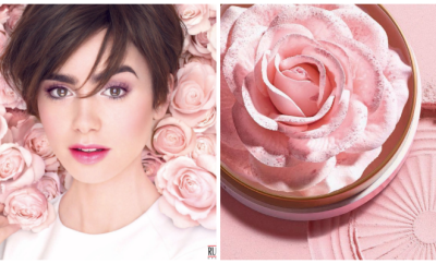 lancome-poudrer-rose-limited-edition