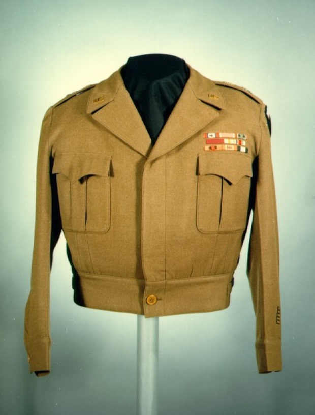 m43_officer_eisenhower_620