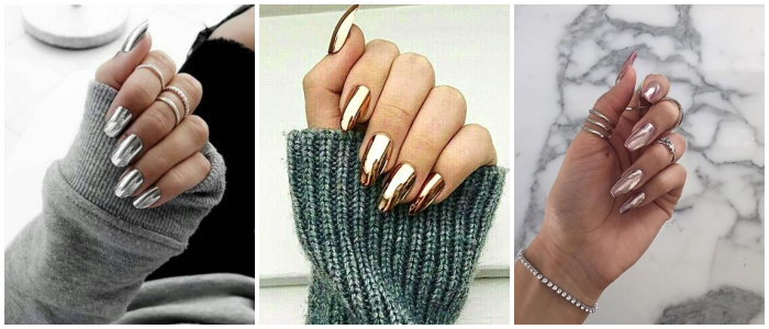 metalic-nails-fashion-winter-trend