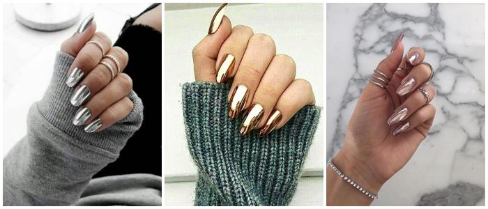 metalic-nails-fashion-winter-trend