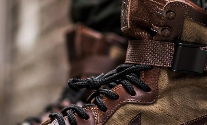 nike_sneaker_shoe_surgeon_kiemelt