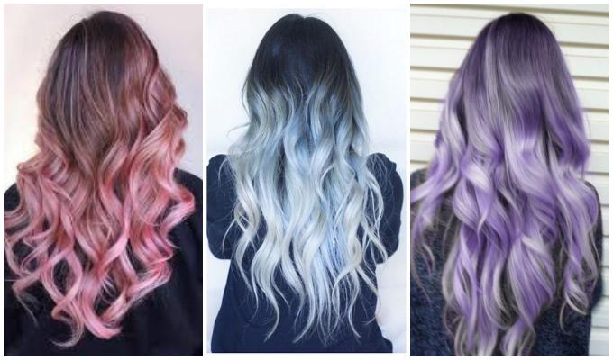 ombre-blue-pink-lavander