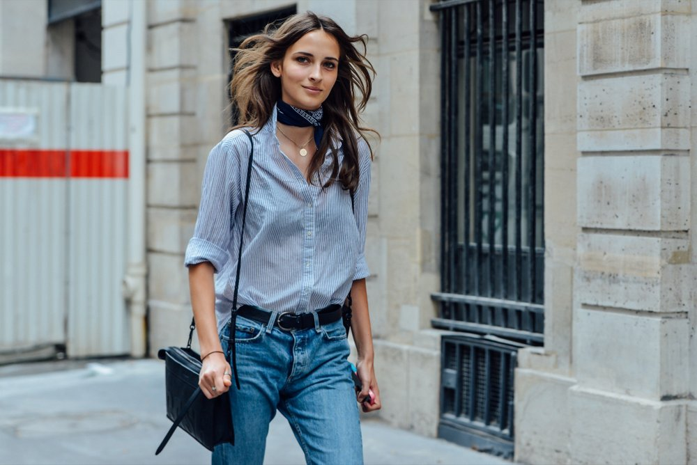 paris-fall-2015-couture-street-style-tommy-ton-style-com-1
