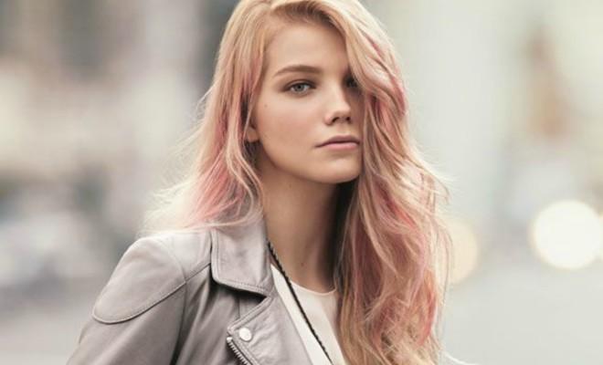 pastel-hair