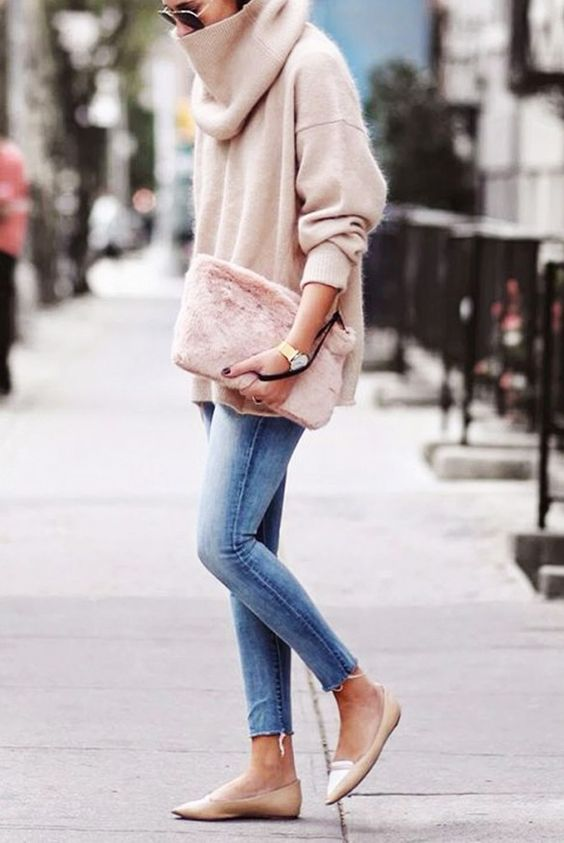 pastel-outfits-winter-2017-1