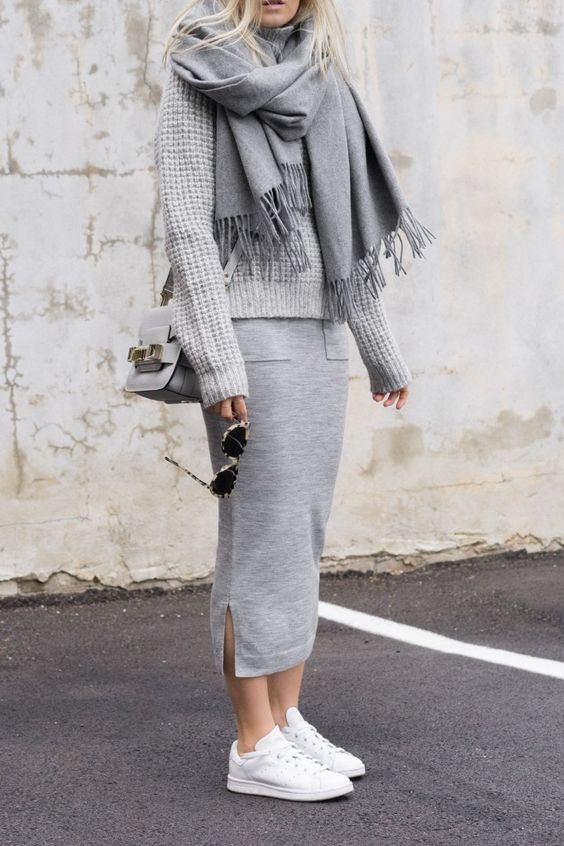 pastel-outfits-winter-2017-10
