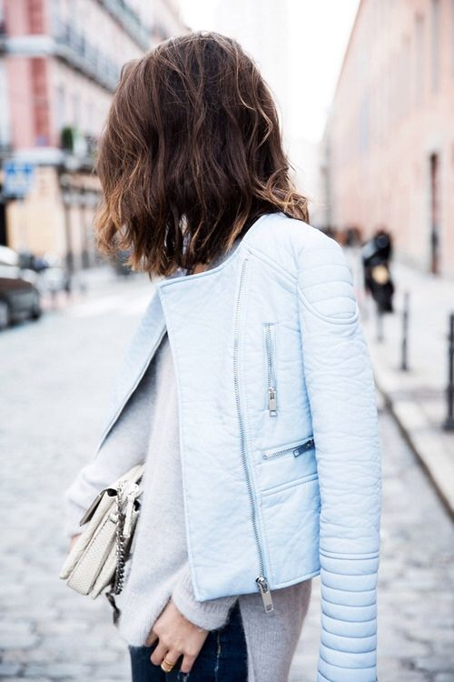 pastel-outfits-winter-2017-14