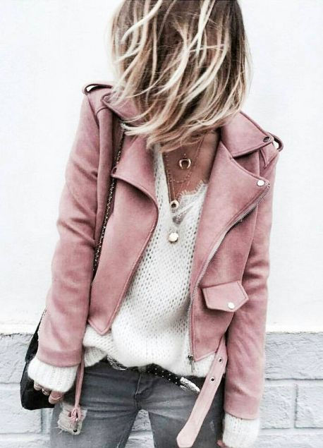 pastel-outfits-winter-2017-18