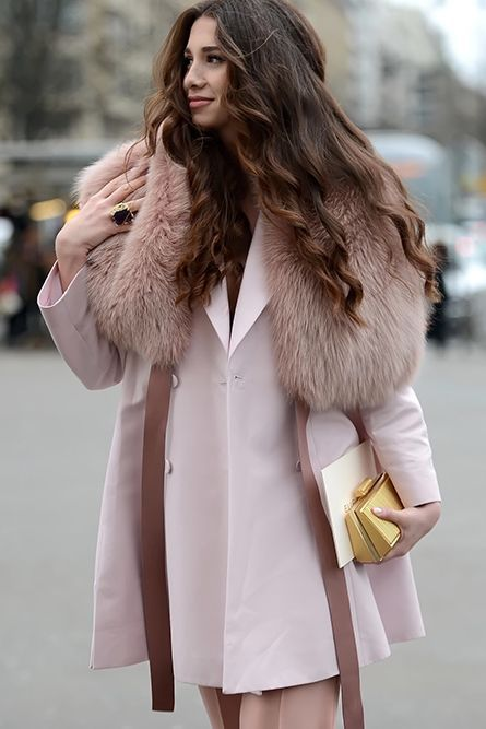 pastel-outfits-winter-2017-20