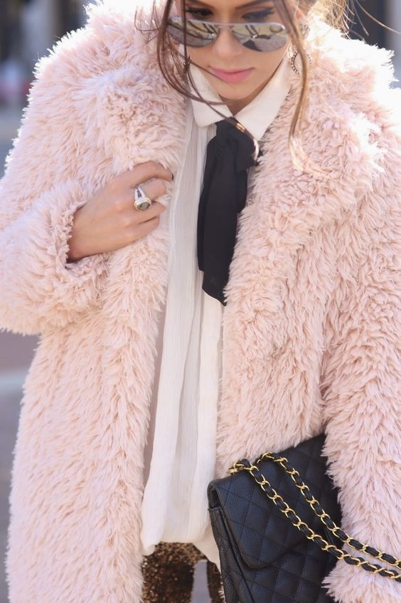 pastel-outfits-winter-2017-24