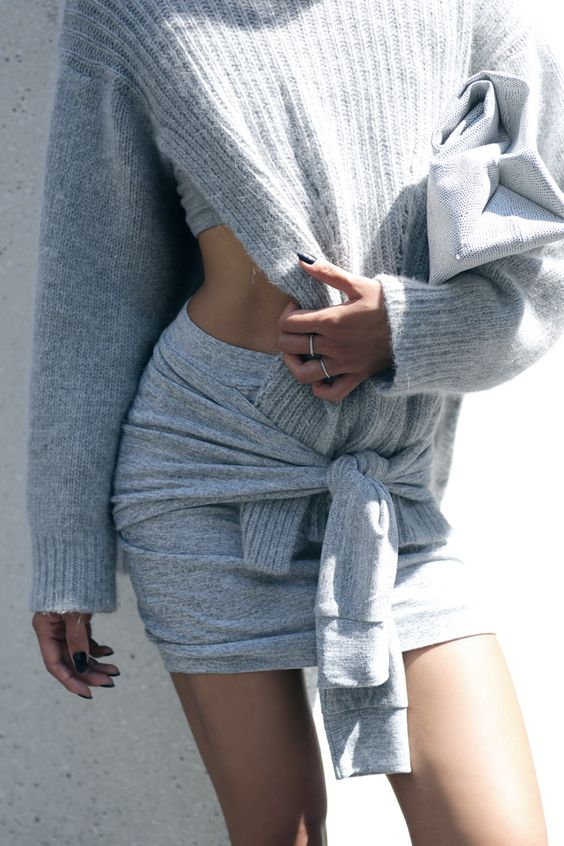 pastel-outfits-winter-2017-27