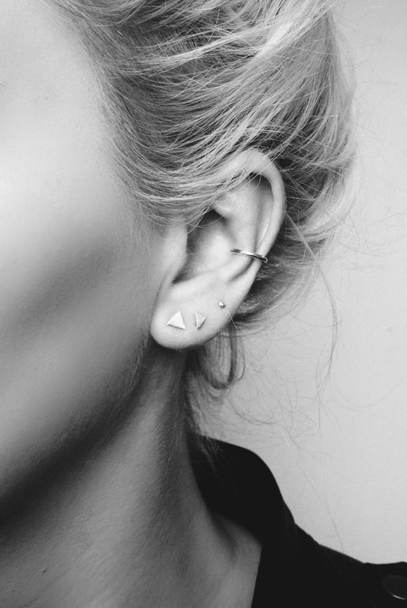 piercing1-580x866