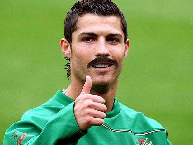 ronaldo_mustache_620