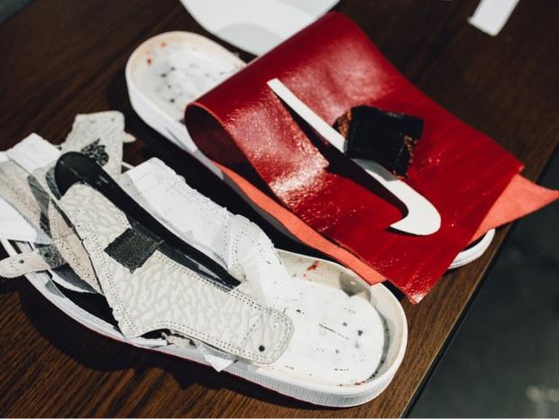 shoe_surgeon_02_k