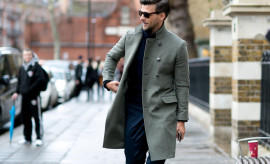 street-style-man-fashion