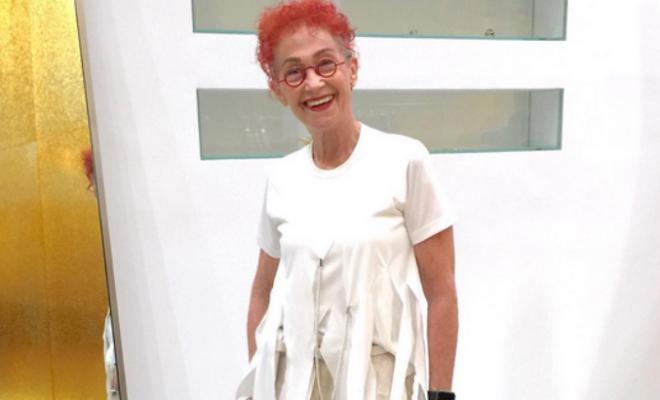 suzanne-golden-instagram-fashion