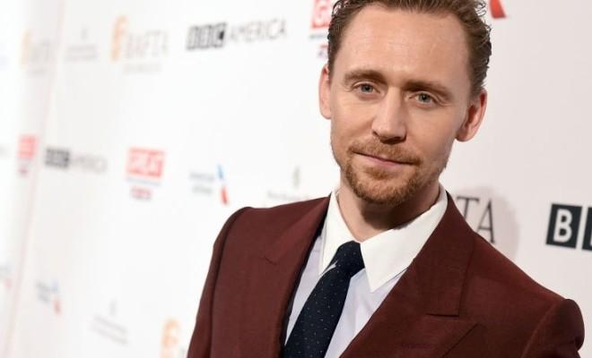 tom_hiddleston_suit_02_60