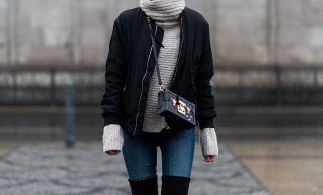 turtleneck_outfits_2
