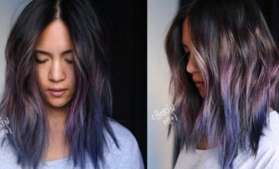ombre Archives - Page 2 of 3 - beautyFY 8107274967