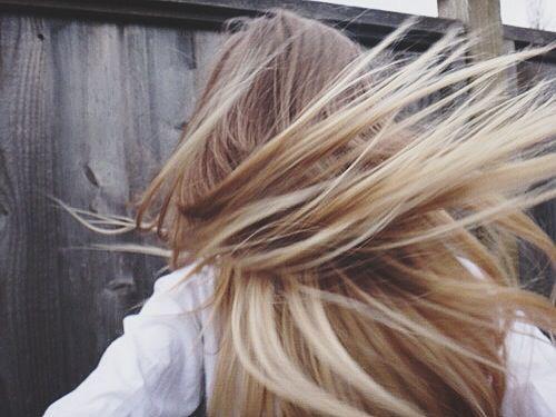 Ezért ne fess otthon hajat - beautyFY 506d8190ca