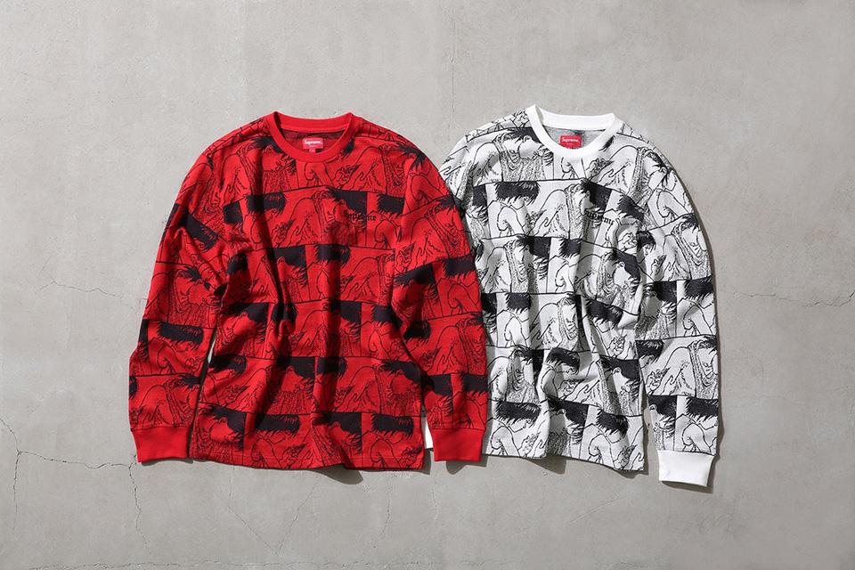 8619190e19 Aktuális streetwear hírek