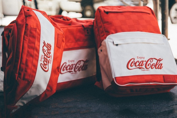HEX-x-Coke-03-1024×682