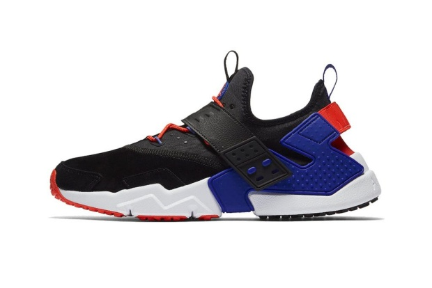 nike-air-huarache-drift-rush-violet-0102-1024×683