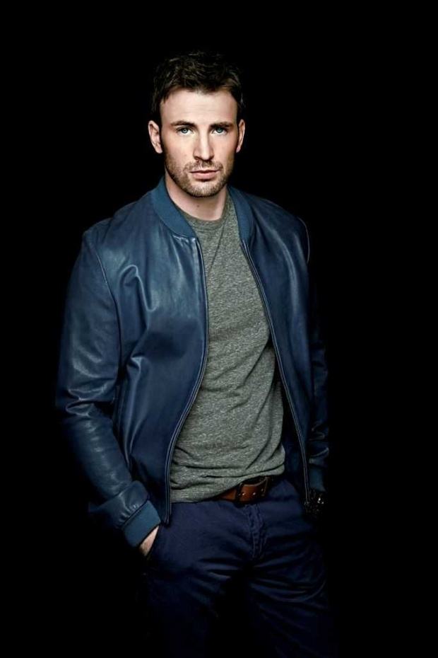chris evans wallpapers, amazing 43 wallpapers of chris evans, top on Chris Evans Wallpaper