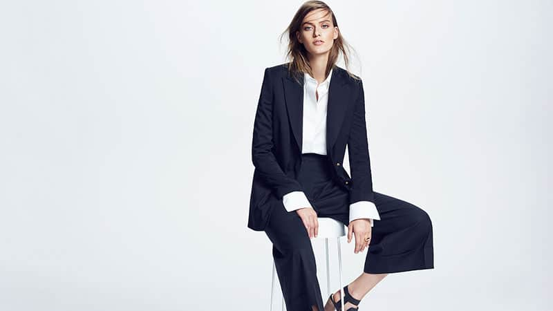 Smart Casual Dress Code. Smart casual is a dress code that can often confuse. It sits a notch above dressy casual and a notch below business casual. While jeans are no longer appropriate for women, there are still a lot of options for what to wear.